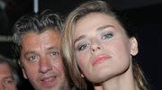 Natasza Urbańska: Jej córeczka też będzie gwiazdą?