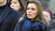 Natasza Urbańska: Ta strata wciąż boli