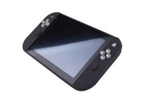 Natec Genesis TX77: tablet dla graczy