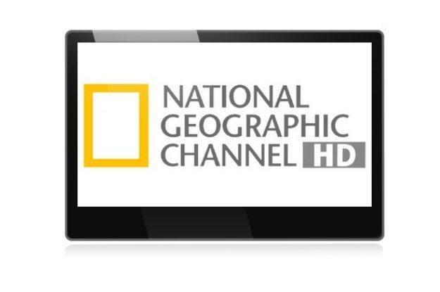 National Geographic w 3D - zapowiada się ciekawie /HDTVmania.pl