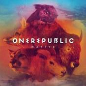 OneRepublic: -Native