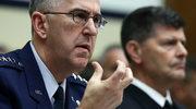 NATO bezbronne wobec rosyjskich pocisków?