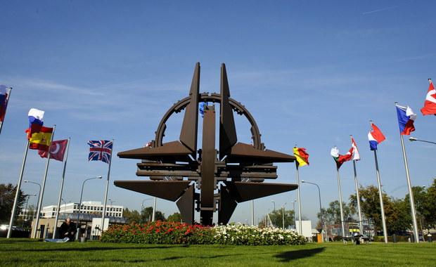 NATO. Co wiesz o tej organizacji [QUIZ]