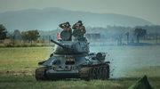 NATO Days: Militarne show odwiedziły tłumy!