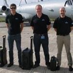NATO: Grupa szybkiego reagowania w cyberprzestrzeni