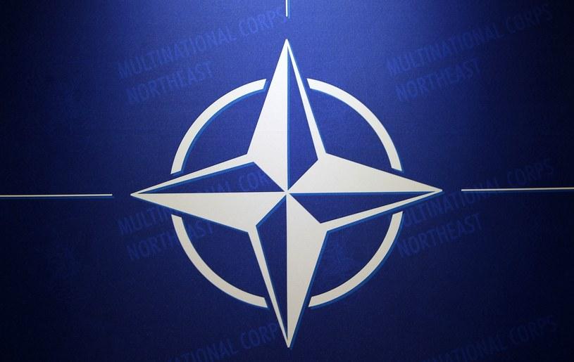 NATO jest przygotowane do operacyjnego interweniowania na Bałkanach /STANISLAW KOWALCZUK /East News
