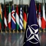 NATO: Osiem rosyjskich dyplomatów uznanych za oficerów wywiadu