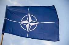 NATO partnerem konferencji w Rzeszowie