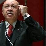 """NATO przeprasza Erdogana. """"Tego nie załatwią zwykłe przeprosiny"""""""