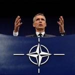 NATO przeprasza Estonię za wystrzelenie pocisku podczas ćwiczeń