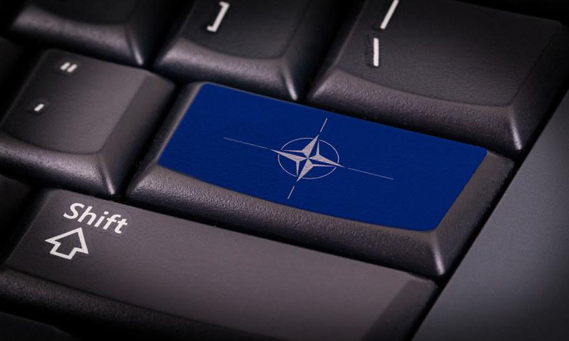 NATO przygotowuje się do wojny na cyfrowym froncie /123RF/PICSEL