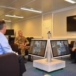 NATO wprowadza innowacyjną technologię
