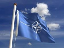 """NATO wspiera Czechy w śledztwie w sprawie """"szkodliwej działalności"""" Rosji"""