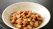 Natto czyli zdrowa przekąska