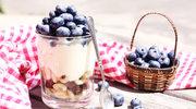 Natura podpowiada jak dobierać i łączyć produkty w diecie