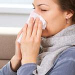 Naturą w grypę i przeziębienie