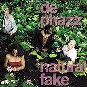 De Phazz: -Natural Fake