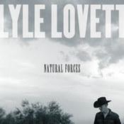 Lyle Lovett: -Natural Forces