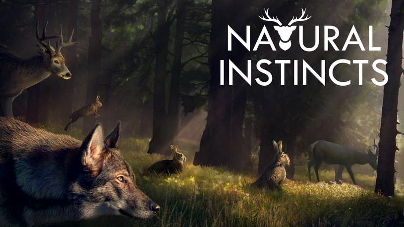 Natural Instincts /materiały prasowe