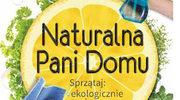 Naturalna pani domu
