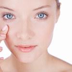Naturalne alternatywy dla kremu pod oczy