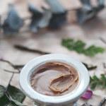 Naturalne alternatywy dla produktów, których używa każdy z nas