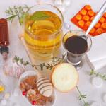 Naturalne antybiotyki, które są bardziej skuteczne niż tradycyjne leki