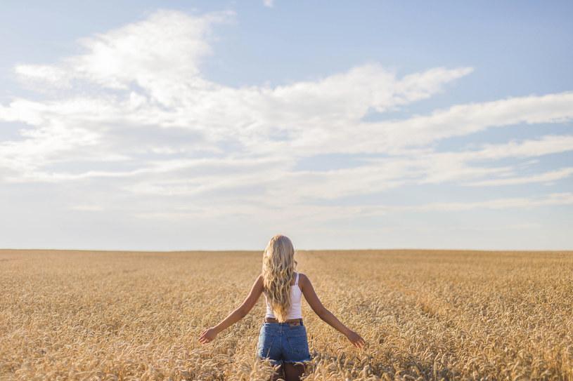 Naturalne kobiety w reklamie: przełom czy ewenement? /materiał zewnętrzny