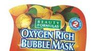 Naturalne kosmetyki z owoców