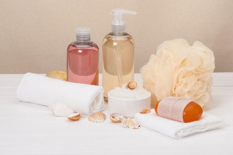 naturalne kosmetyki /© Photogenica