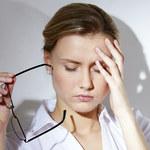 Naturalne lekarstwo na uporczywą migrenę