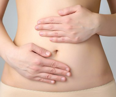 Naturalne leki na endometriozę