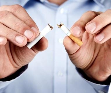 Naturalne metody walki z nałogowym paleniem