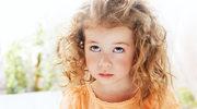 Naturalne metody zapobiegania infekcjom dróg oddechowych u dzieci