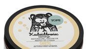 Naturalne odżywcze masła do ciała YOPE