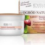 Naturalne piękno z Eveline Cosmetics