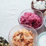 Naturalne probiotyki - gdzie ich szukać