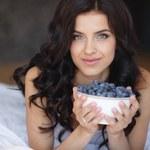 Naturalne produkty, które opóźniają starzenie się skóry