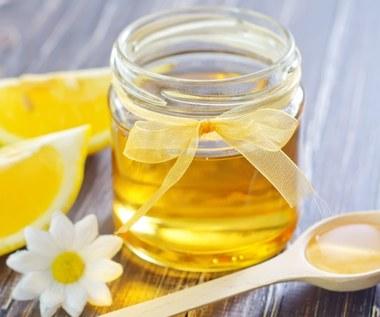Naturalne produkty, które uchronią cię przed infekcjami