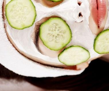 Naturalne produkty, które wygładzają skórę