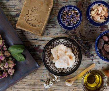 Naturalne produkty, które zastąpią popularne kosmetyki