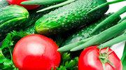 Naturalne produkty zapobiegające obrzękom