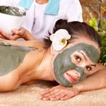 Naturalne sposoby leczenia bólu: termy, lecznicze wody i kąpiele