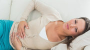 Naturalne sposoby leczenia bólu