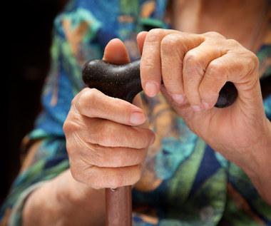 Naturalne sposoby leczenia drżenia samoistnego rąk