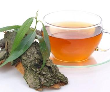 Naturalne sposoby leczenia przeziębienia i grypy