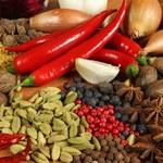 Naturalne sposoby leczenia różnych dolegliwości