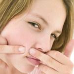 Naturalne sposoby leczenia trądziku