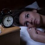 Naturalne sposoby na bezsenne noce