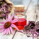 Naturalne sposoby na ból gardła